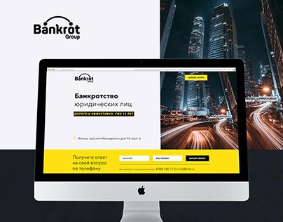 Bankrot Group