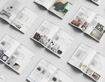 Doña 3D - New Catalogue 2020