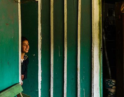 Juventud Misionera El Salvador