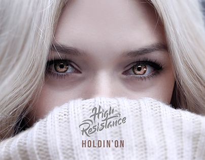 High Resistance Cover for a Gearbox Euphoria release