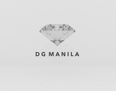 DGManila App Video