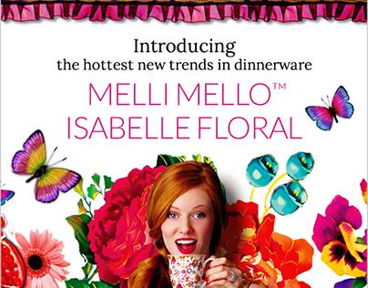 2/1/17 Lenox Melli Mello Email