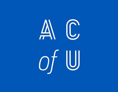 Armenian Community of Ukraine
