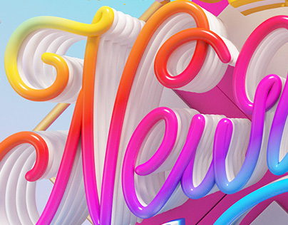 New Year´s
