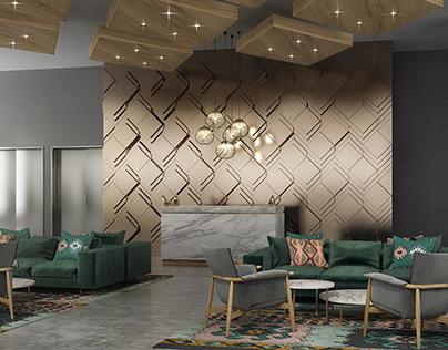 Hotel Sofitel Forest Resort & Spa