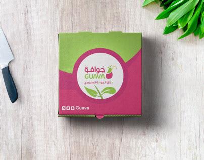 Logo_guava