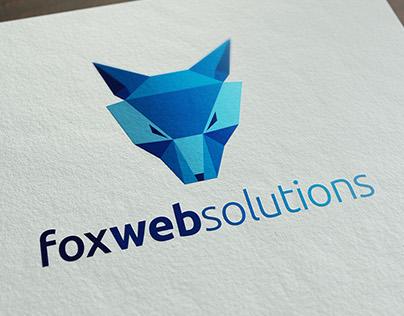 foxwebsolutions