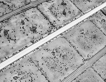 High Plains Aerials