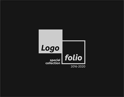 LOGO FOLIO (2016-2020)