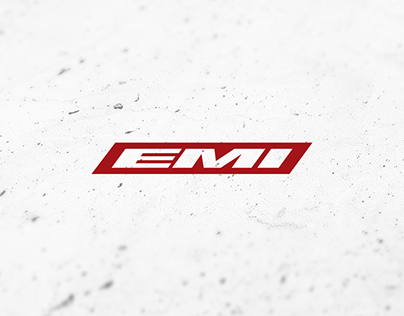 EMI - Full Service Marketing Campaign