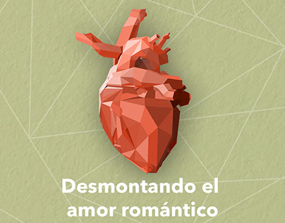 Desmontando el amor romántico