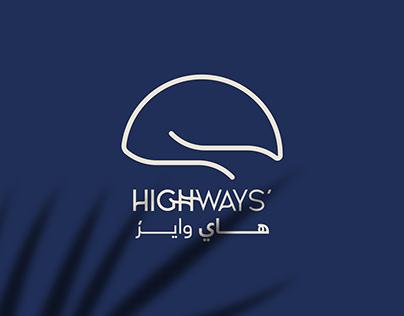 Highways'