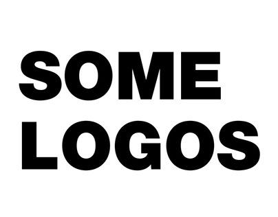 Leggo my logos