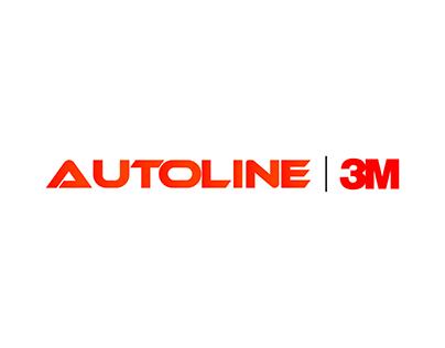 Autoline | 3M | Digital Content