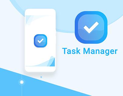 Task List | Todo List | Task Manager | Check List