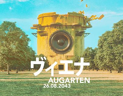 Augarten 2043