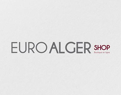 EURO ALGER SHOP