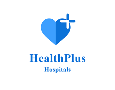 HealthPlus Mobile App for Consultations or Bookings