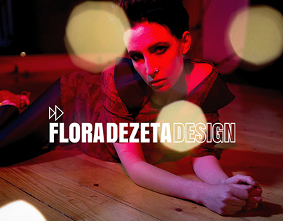 Flora Dezeta Collection