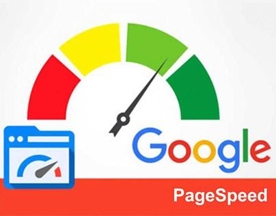 PageSpeed: 6 Công Cụ Đo Tốc Độ Website