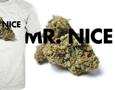 420: Stoners' T-shirts