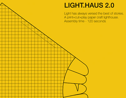 Light.Haus 2.0