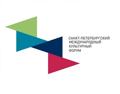 Работа на VII международный культурный форум в СПБ
