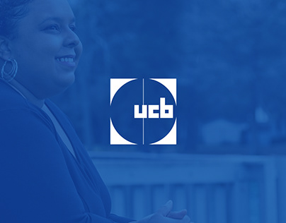 UCB Annual Report 2020