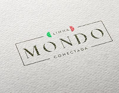 LINHA MONDO