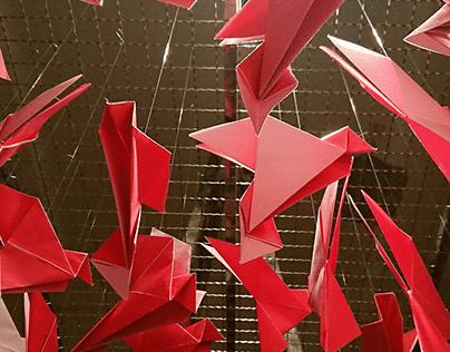 Origami Brain Injury Rehab Center | Mason, MI | 316x404