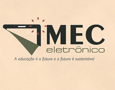 Campanha - MEC Eletrônico