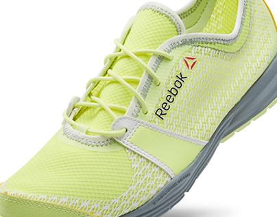 Womens Pack: Studio, Training and Running Footwear