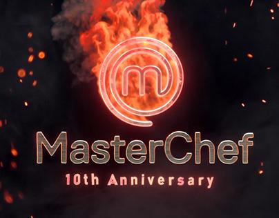 Master Chef Season 10