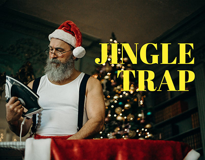 URBANEARS - Jingle Trap