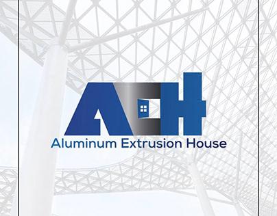 Aluminum Extrusion House (Explainer Video)