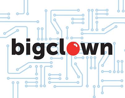 Bigclown Web-Guide