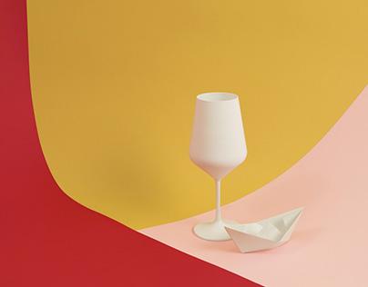 Wine Anteprima 2016