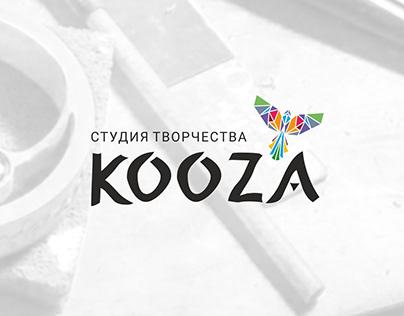 KOOZA || BRAND
