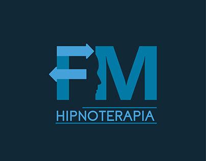 Logo Fabio Miyake