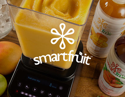 Smart Fruit