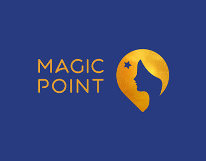 Magic Point
