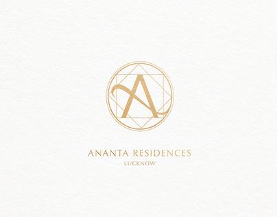 Ananta Residences