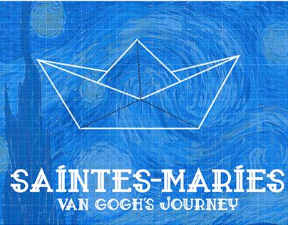 Video game | Saintes Maries