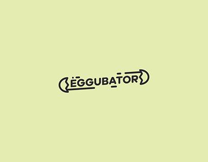 Eggubator agency