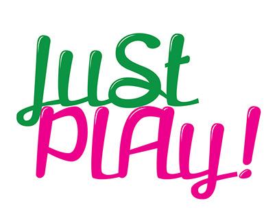 JustPlay!