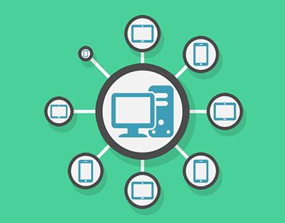 Wavelink: Mobile Entreprise Productivity Suite