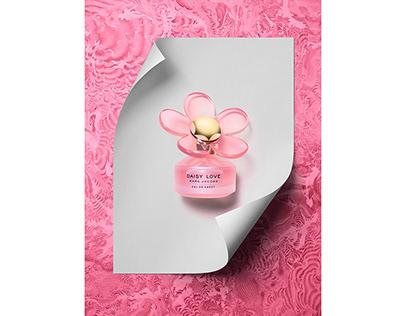 Fragrances#1