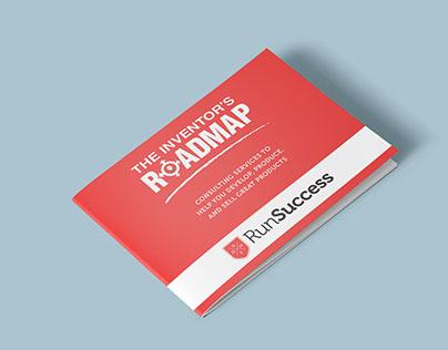 The Inventors Roadmap eBook