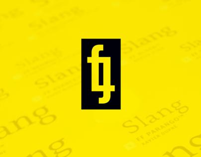 FontFont  |  RE-BRANDING