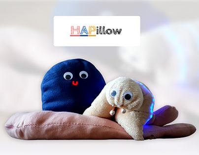 HAPillow